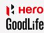 Hero Good Life